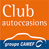 Club Autoccasions
