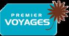 Premier Voyages