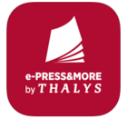 E-Press & More by Thalys