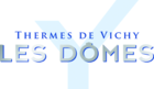 Thermes de Vichy