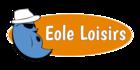 Eole Loisirs
