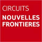 Nouvelles Frontières TUI