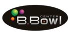 B.Bowl