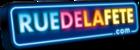 RueDeLaFête.com