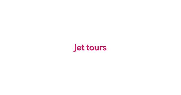 9 sur l 39 ensemble des offres chez jet tours avec macif. Black Bedroom Furniture Sets. Home Design Ideas