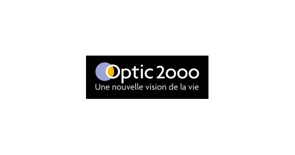 optique avantages chez optic 2000. Black Bedroom Furniture Sets. Home Design Ideas