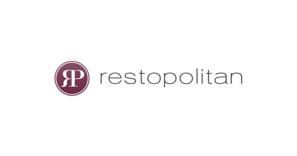 29 1an de restaurant offert chez restopolitan avec macif. Black Bedroom Furniture Sets. Home Design Ideas