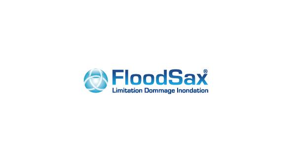 32 sur votre protection anti inondations chez floodsax avec macif. Black Bedroom Furniture Sets. Home Design Ideas