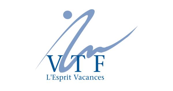 village vacances avantages chez vtf. Black Bedroom Furniture Sets. Home Design Ideas