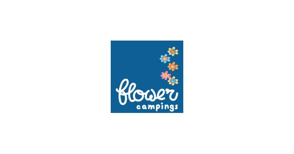 jusqu 39 10 de remise chez flower campings avec april. Black Bedroom Furniture Sets. Home Design Ideas