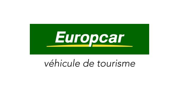 jusqu 39 20 sur vos locations chez europcar v hicule de tourisme avec gmf. Black Bedroom Furniture Sets. Home Design Ideas