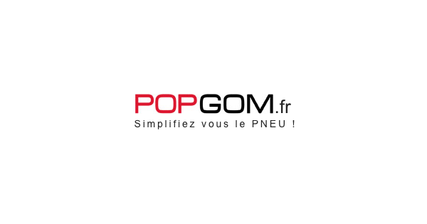 jusqu 39 5 de r duction chez popgom avec switch by axa. Black Bedroom Furniture Sets. Home Design Ideas