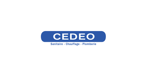 15 sur tous les produits et services chez cedeo avec macif. Black Bedroom Furniture Sets. Home Design Ideas