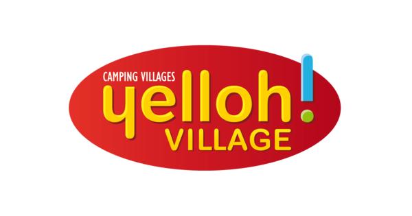 jusqu 39 15 de remise chez yelloh village avec switch by axa. Black Bedroom Furniture Sets. Home Design Ideas