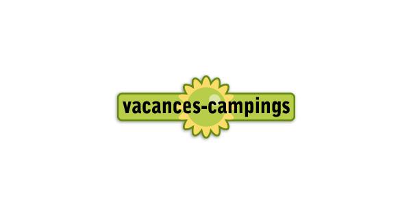 code promo jusqu 39 15 de remise sur votre s jour chez vacances campings avec macif. Black Bedroom Furniture Sets. Home Design Ideas