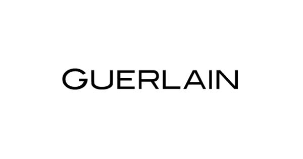 parfum avantages chez guerlain. Black Bedroom Furniture Sets. Home Design Ideas