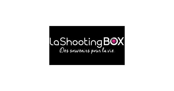 20 sur votre shooting photo chez la shooting box avec macif. Black Bedroom Furniture Sets. Home Design Ideas
