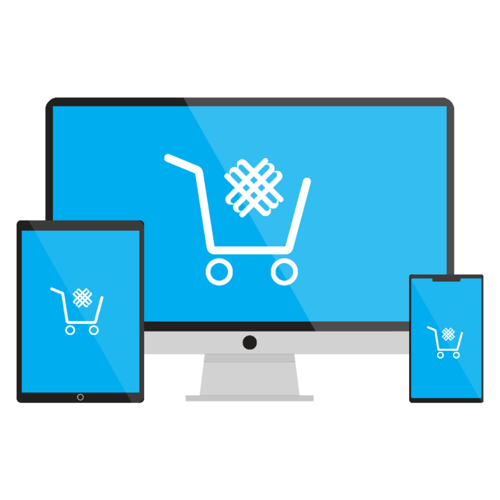 Le site est il compatible avec les tablettes et smartphones ?
