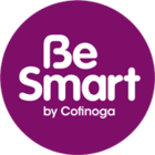 Be Smart by Cofinoga