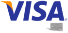 Visa - Platinum