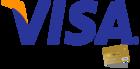 Visa - Premier