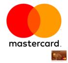 Mastercard - Mastercard