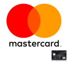 Mastercard - World Elite