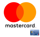 Mastercard - Maestro