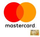 Mastercard - Gold