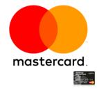 Mastercard - Platinum