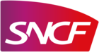 SNCF - billet de train