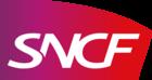 SNCF - Carte Grand Voyageur Plus