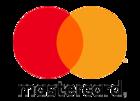 Mastercard - Executive
