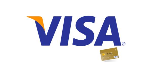 5 avantages avec visa premier carte bancaire. Black Bedroom Furniture Sets. Home Design Ideas